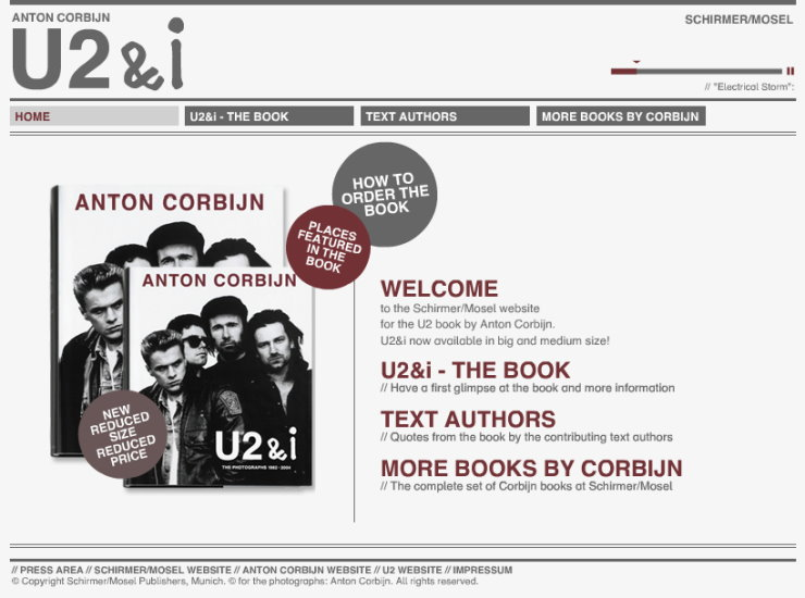 Website_Corbijn U2